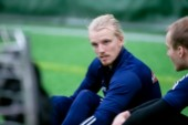 """Wårell om IFK-framtiden: """"Hoppas att de hör av sig"""""""