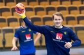"""Norrköpingskillen inför VM: """"Ett oerfaret lag"""""""