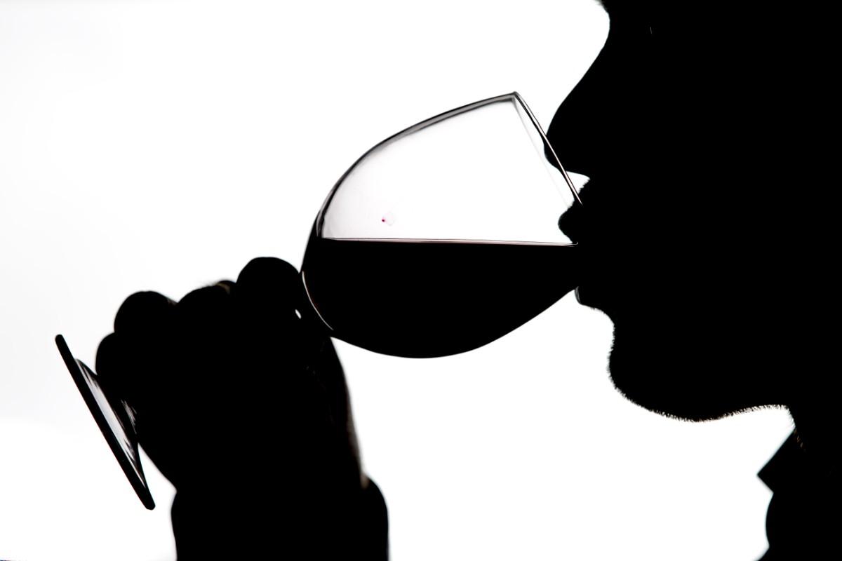Så påverkar alkoholkonsumtionen regionen