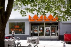 Eskilstuna filmstudio avvaktar med filmvisningar