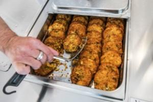 SD missar skolans ansvar för hållbara matvanor