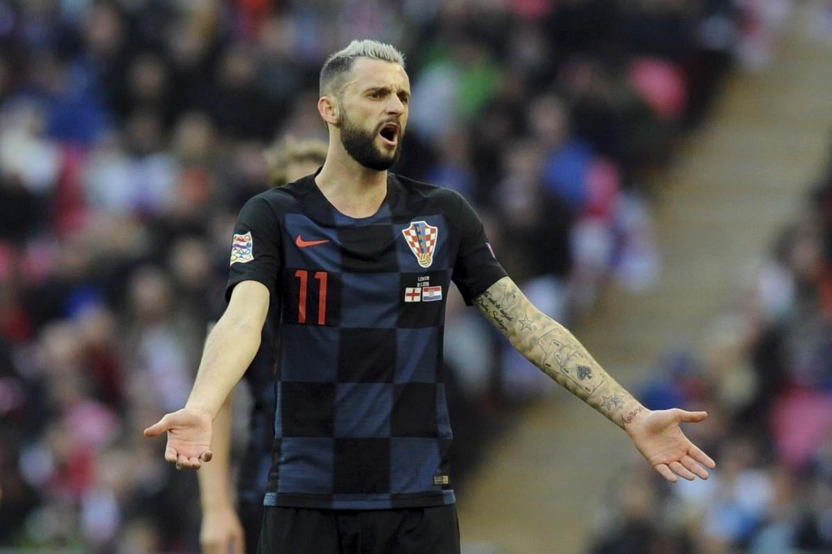 Ytterligare två positiva test i Kroatien