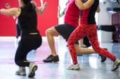 Uppmanas undvika gym – men träningsjätten håller öppet