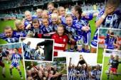 2009 – året då Eskilstuna United var bäst i världen