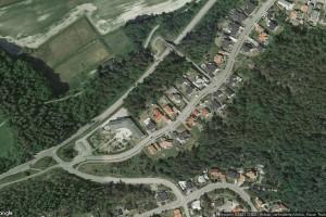 203 kvadratmeter stor villa i Nyköping såld till ny ägare
