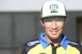 Jason Doyle återvänder till Sverige
