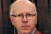 Minnesord: Ove Lundmark
