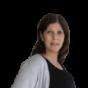 Profilbild Rita Furbring