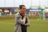 Tränaren från Norrköping får lämna – efter sex matcher