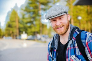 """Klasen: """"Norrbotten är lite av min mentalitet"""""""