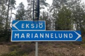 Alla brukare på särskilt boende vaccinerade i Eksjö