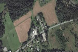 100 kvadratmeter stort hus i Skärblacka sålt för 2975000 kronor