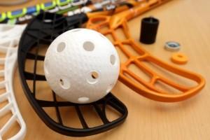 Idrottsklubbar: Bygg idrottsplaner på Welux
