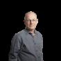 Profilbild Göran Sterner
