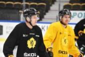 """Het Nilsson vill framåt: """"Har pratat med Falk – hoppas att han lyssnar"""""""