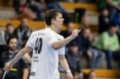 TV: Sirius mot Höllviken – se reprisen här