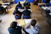 Dålig inomhusluft riskerar inlärning och hälsa i skolan