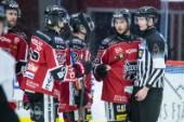 Följ kvalmatchen Bodens HF–Mariestad här