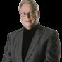 Profilbild Hans Stigsson