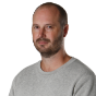Profilbild Henrik Jonsson