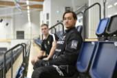 """Lagkaptenen inför säsongspremiären: """"Måste vara starka och vara med från start"""""""