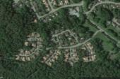 127 kvadratmeter stort hus i Örsundsbro sålt för 3775000 kronor