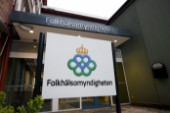 FHM övergår till veckovisa pressträffar