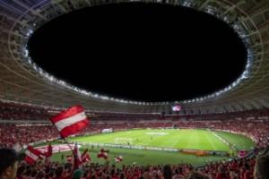 Så ser kritiken ut mot UEFA efter fotbolls-EM 2020