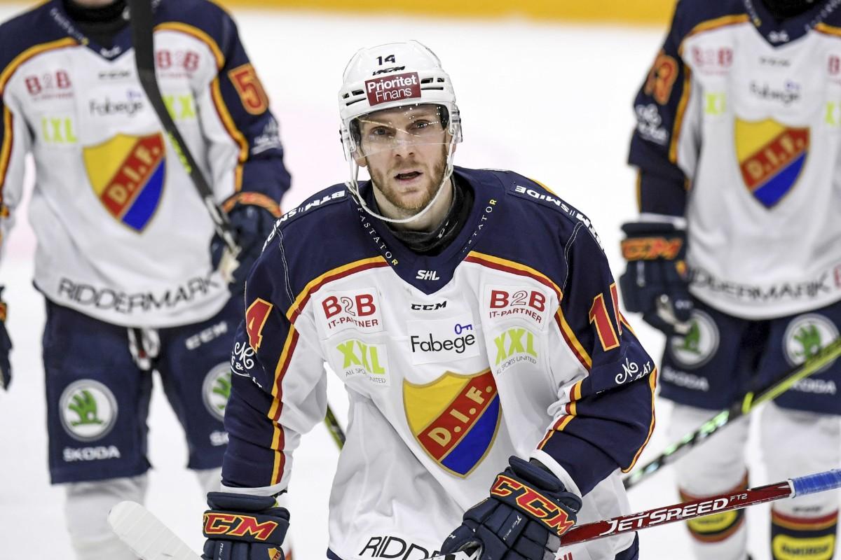 Sju spelare lämnar Djurgården