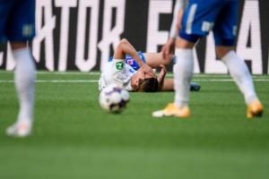 Vi vet ingenting om IFK – det är det som skrämmer mest