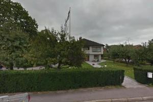 Nya ägare till villa i Lindö, Norrköping - 7950000 kronor blev priset