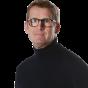 Profilbild Ulf Stråhle