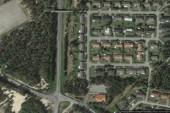 Nya ägare till hus i Trångforsen och Heden, Boden - 2250000 kronor blev priset