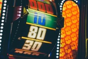 Fyra tips på populära slotspel