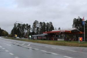"""Här köper kommunen mark: """"Det blir industrier hela vägen till Linköping"""""""