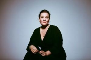 "Oro, relationer och otrohet i Agnes Lidbecks roman ""Nikes bok"""