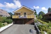 98 kvadratmeter stort hus i Västervik sålt för 3000000 kronor