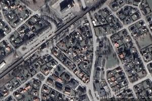 Hus på 164 kvadratmeter sålt i Vikingstad - priset: 5150000 kronor