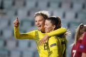 Förra Linköpingsstjärnan står över OS-genrepet