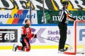 """Luleå Hockey utslaget: """"Skellefteå är bättre på allt just nu"""""""