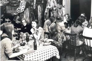 Bildquiz: Kommer du ihåg de klassiska Luleåhaken?