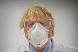 Varningen: Klimatmöte kan bli virusfabrik