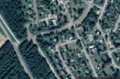70-talshus på 138 kvadratmeter sålt i Kalix - priset: 2070000 kronor