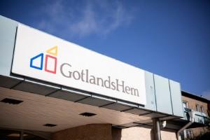 Gotlandshem vill höja hyrorna mest i hela landet