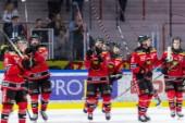 Ännu en flyttad SHL-match för Luleå Hockey