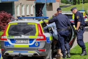 Hot och tortyr i Vilbergen – nu börjar rättegången