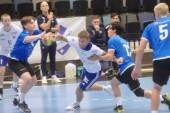 """IFK Nyköping tappade stor ledning till kryss: """"Fruktansvärt"""""""