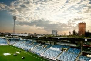 Bomben: IFK kan behöva flytta sin egen arena