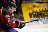 Avslöjar: Luleå Hockey vill bryta med Larsson