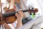 Efter regeringens beslut – kulturskolan öppnar igen